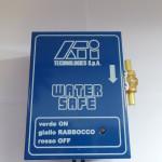 Batteria Water-Safe Bologna - Arcangeli Accumulatori Bologna