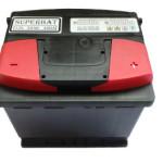 Batterie Auto Bologna - Arcangeli Accumulatori